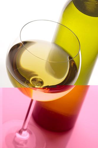 White-Wine-Sauce-Recipe