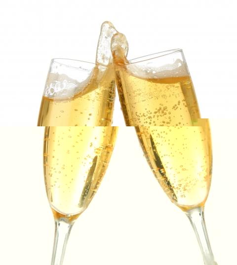 champagne-toast_0
