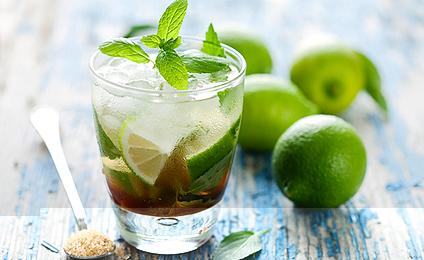cocktails-lrg