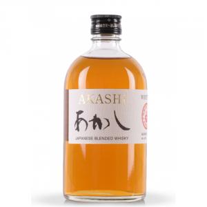 Akashi Blended 0.5 L