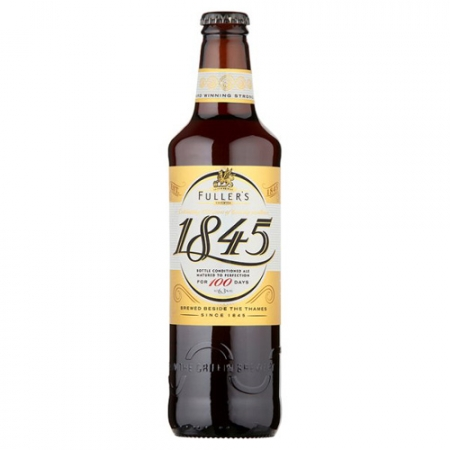 Fullers 1845 8 sticle x 0.5 L