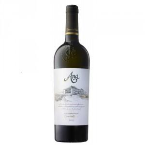Chardonnay Ana
