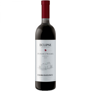 Eclipse Feteasca neagra