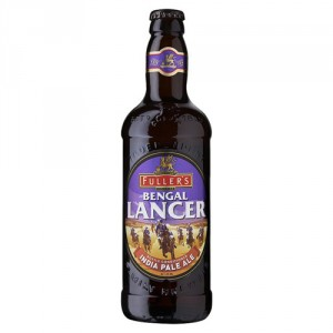 Fullers Bengal Lancer 8 sticle x 0.5 L