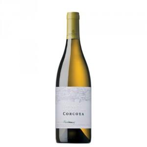 Corcova Chardonnay Dealul Racoveanu