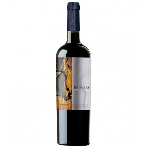 JUAN GIL BLUEGRAY PRIORAT
