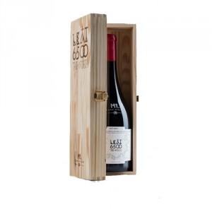 Leat Pinot Noir Magnum 1.5 L