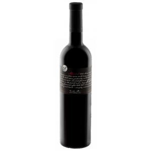 Liliac Private Selection Merlot