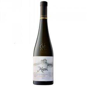 Pinot Gris Maria