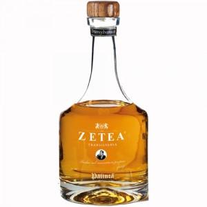 Palinca Zetea Transilvania