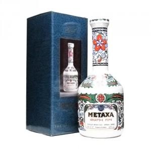 Metaxa Grand Fine