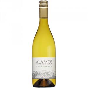 Alamos Chardonnay