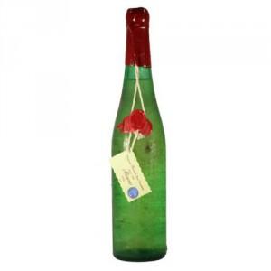 Aligote Bucium 1994