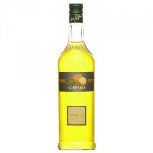 Sirop Giffard Ananas 1L