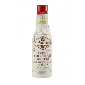 Fee Brothers Aztec Chocolate bitter 150 ml