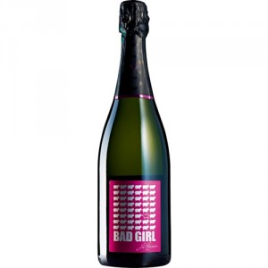 Bad Girl Cremant de Bordeaux