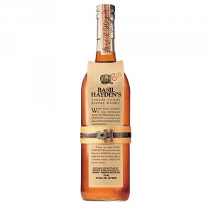 Basil Hayden's Bourbon 1L
