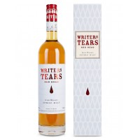 Writers Tears Single Malt
