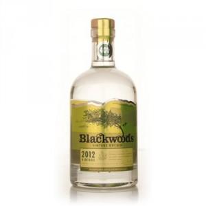 BLACKWOOD VINTAGE DRY
