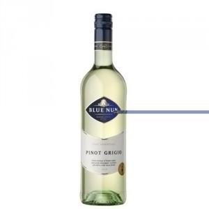 Blue Nun Pinot Grigio