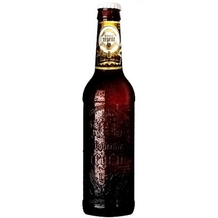 Bohemia Regent 6 sticle x 0.5 L