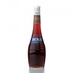 Bols Coffee