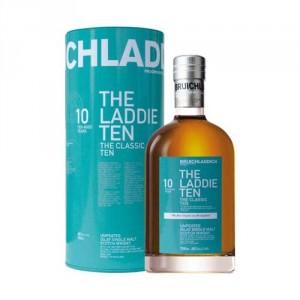 Bruichladdich The Laddie 10 y