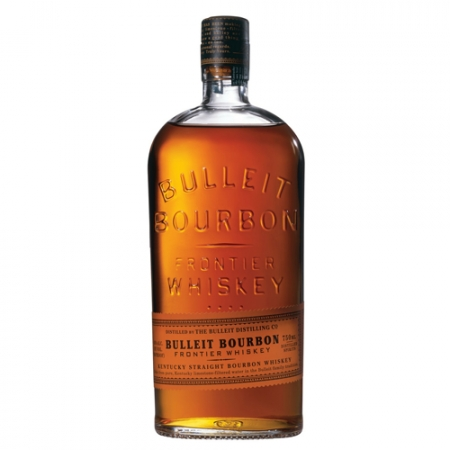 BULLEIT KENTUCKY