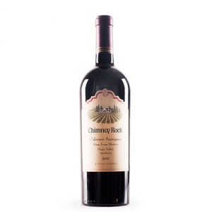 Cabernet Sauvignon Chimney Rock