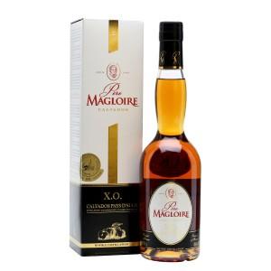 Calvados Pere Magloire XO
