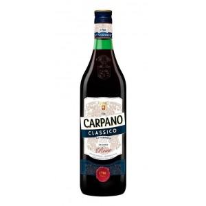 CARPANO CLASSICO 1L