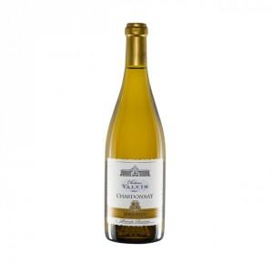 Chateau Valvis Chardonnay