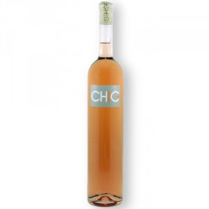 Chic Rose Regis Chevalier 1.5 L