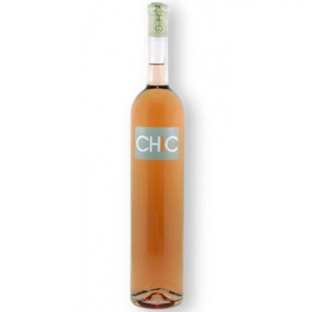 Chic Rose Regis Chevalier 1.5 L