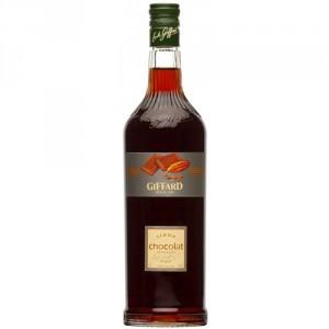 Sirop Giffard Ciocolata 1L
