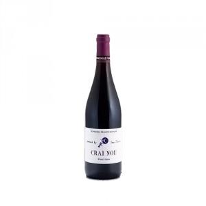 Crai nou Pinot Noir
