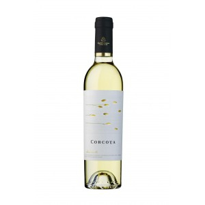 Vin dessert Corcova 375 ml