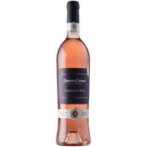 Domeniul Coroanei Tamaioasa roza