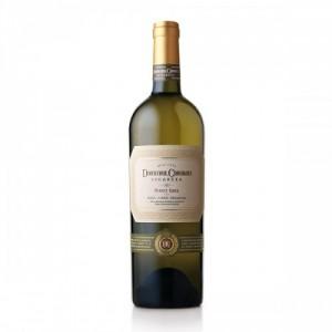 Domeniul Coroanei Pinot Gris