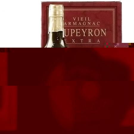 DUPEYRON NAPOLEON