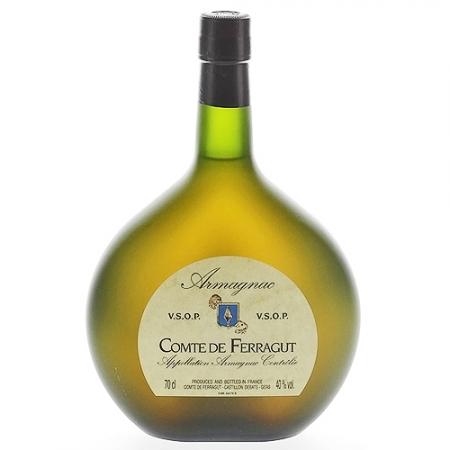 Armagnac Ferragut VSOP