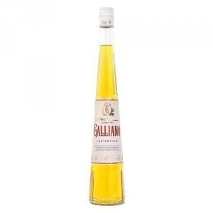 Galliano 0.5 L