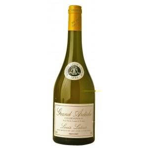 Grand Ardeche Chardonnay