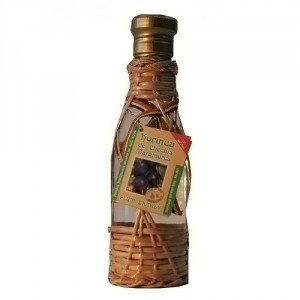 Horinca Chechis 200 ml