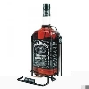 Jack Daniel's cradle 3L