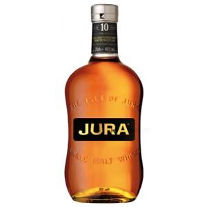 Jura 10 YO 1L