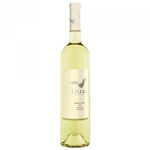 Liliac Sauvignon blanc