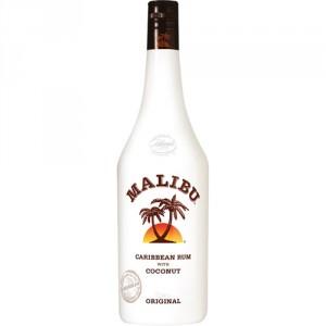 MALIBU 0.70L
