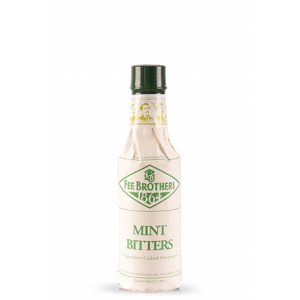 Fee Brothers Mint Bitter 150 ml