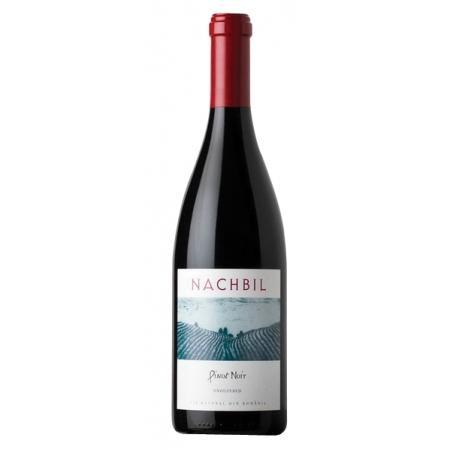 Nachbil Pinot Noir